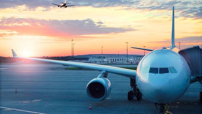 3,5 millions de passagers sont concernés en Belgique