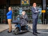 Marijke is één van de gezichten achter de Zoetermeerse opstand: 'Je wordt raadslid uit idealisme'