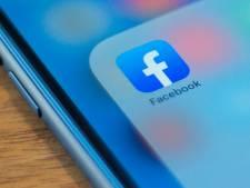 La nouvelle fuite de Facebook: les téléphones de 400 millions d'utilisateurs se retrouvent en ligne