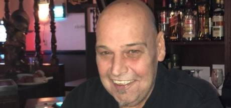 Kastelein Mike van der Kemp van café-bar De Dijk uit Huissen overleden