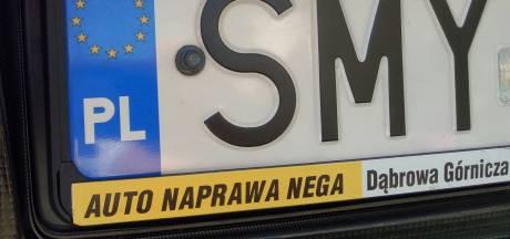 In de Pioenroosstraat: Een beetje Polen in Eindhoven