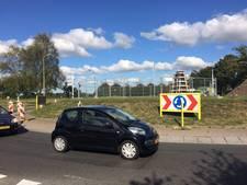 Laatste hobbel voor zonnepark Uden is genomen