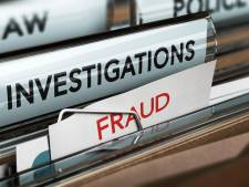 Gemeente Huizen wil geld terug van bedrijven die frauduleuze facturen stuurden