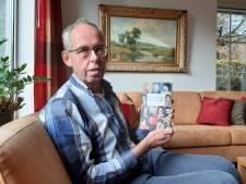 Oud-huisarts uit Wierden nu interviewer: 'Ik praatte 33 jaar veel, maar dit is toch anders'