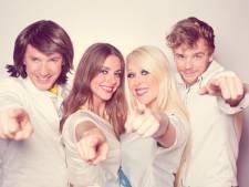 Odes aan Queen, ABBA, Rammstein en meer in Brabant