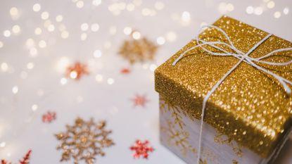 NINA feest: elke dag luxeprijzen te winnen!
