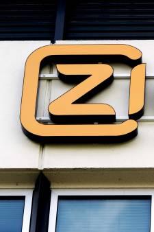 Aanklager eist anderhalve ton van tv-piraat uit Oude Wetering