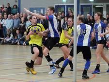 Nieuw korfbalcomplex in Wageningen veel duurder dan verwacht