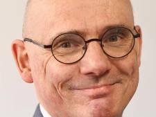 Heini Peters nieuwe fractieleider SP in Oude IJsselstreek