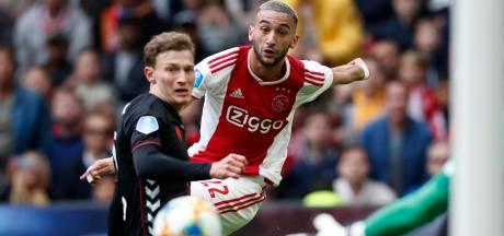 PEC Zwolle huurt Duitse controleur Rico Strieder van FC Utrecht