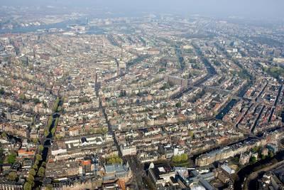 Huren vrije sector gestegen door krapte woningmarkt