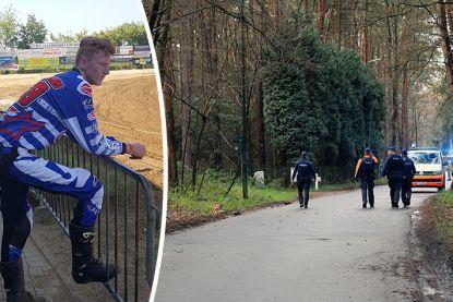 Fietser (16) overleden na aanrijding met vluchtmisdrijf in Vorselaar: 21-jarige bestuurder was onder invloed