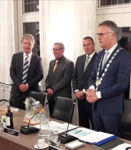 PrO wil een vrouw als nieuwe wethouder voor Oisterwijk en ze moet tegen een stootje kunnen