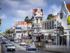LIVE | Reisadvies Aruba naar oranje, veertien mensen besmet na feest Dokkum