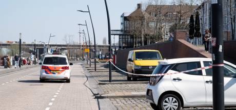 Nijmeegse politie: 'Haal geen trucs uit om toch rond te kunnen hangen'
