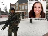 GroenLinks ontevreden over antwoorden marinierskazerne: 'Slag in het gezicht van de mariniers'