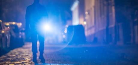 Groep jongeren slaat man (50) in elkaar in Roosendaal: 'Ik snakte op de grond naar mijn laatste adem'