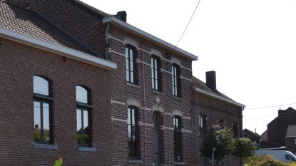 Parochiecentrum Kapellen is nieuwe gemeentelijke zaal