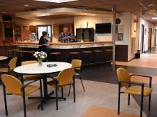Oelbroeck in Sint Anthonis mogelijk toch zes ton duurder