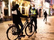 Boa's en politie worstelen met handhaving: 'Meer zwartrijders, meer agressie'