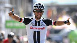 KOERS KORT. Clement hangt fiets aan de haak - Geen moordende cols in Tirreno - Matthews wil debuteren in Ronde van Vlaanderen - Van Loy skipt crossweekend