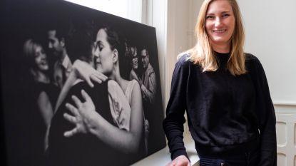 Wijnegemse huwelijksfotografe behoort tot wereldtop