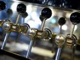 Vandaag 54 jaar geleden: 'Meer schuim dan bier gedronken'