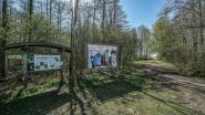 Burgemeester Doutreluingne laat parkings aan bossen sluiten