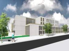 Bouw nieuwe Labrehuis Eindhoven kan beginnen