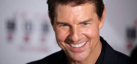 Cruise tekent voor nog twee Mission: Impossibles