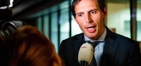 Coalitiepartijen zijn het eens over belastingplannen