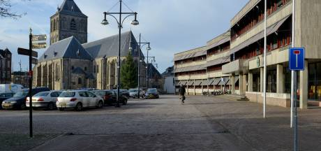 Oldenzaal zegt alsnog 'nee' tegen samenwerking Twence en Münster