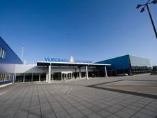 Minister maakt rapport over klokkenluider Vliegbasis Eindhoven openbaar