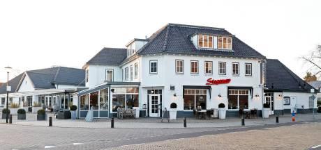 Restaurant Stegeman in Laren gaat voor onbepaalde tijd dicht en 11 vaste medewerkers verliezen hun baan