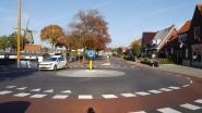 Kruispunt Vogelwijk Ertvelde krijgt eerste zogenaamde 'microtonde'