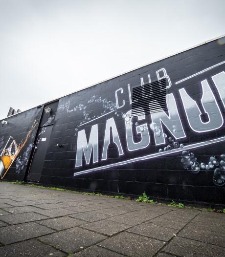 Wat zijn de rechten van clubeigenaren bij een sluiting?