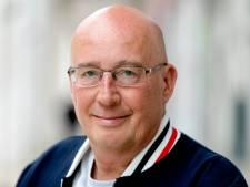Daniel Dekker stopt na tien jaar als 'Mr. Songfestival'