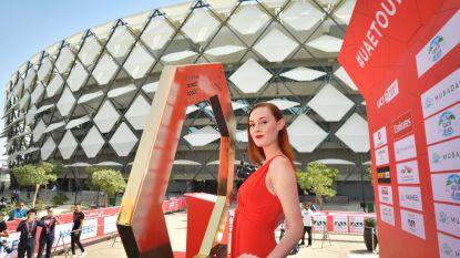 Eerste onderzoeksresultaten in UAE Tour leveren enkel negatieve corona-tests op