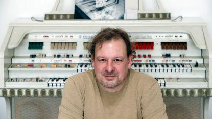 """Topproducer Wouter Van Belle geeft ongezouten mening over Vlaamse muziekindustrie: """"Alex Callier een concurrent? Nee"""""""