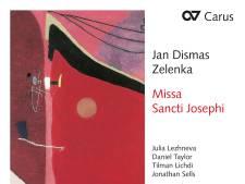 Zelenka's 'Gloria' brengt de luisteraar in een magnifieke roes