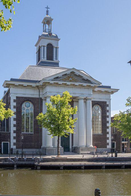 Stedelijk Museum Schiedam zoekt vrijwilligers voor Kijkdepot