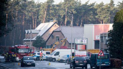 Ook derde dode van drugslab in Eksel is Nederlander