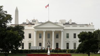 Amerikaans begrotingstekort bereikt hoogste niveau sinds 2012