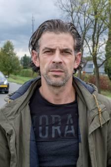 Verkeerspsycholoog gaat Oud-Vossemeersedijk onder de loep nemen
