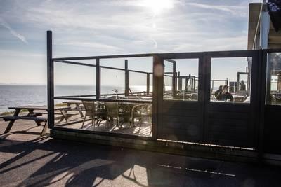 Behoud de Zak: 'Bescherm kust Westerschelde tegen recreatieve bebouwing'