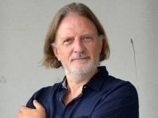 Harmonica niet meer in harmonie met Wendezoele