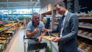 Lidl België lanceert 'supereerlijke' chocolade