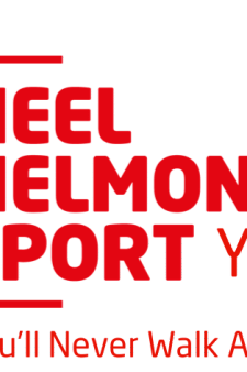 Helmond Sport snel in gesprek met alle supporters en sponsors: 'We laten niemand vallen'