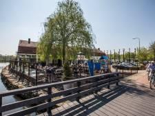 Vliegende start van het kampeerseizoen in Zuidoost-Brabant