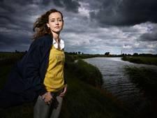 Heldhaftige redding Kamperzeedijk krijgt plek in jubileumboek